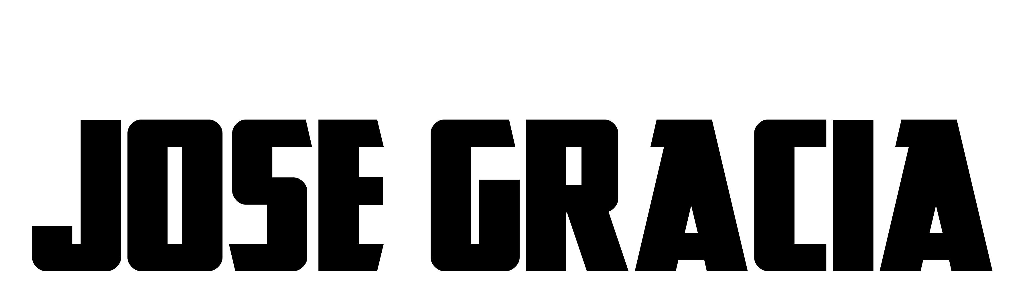 logo-JOSE-GRACIA-web.jpg