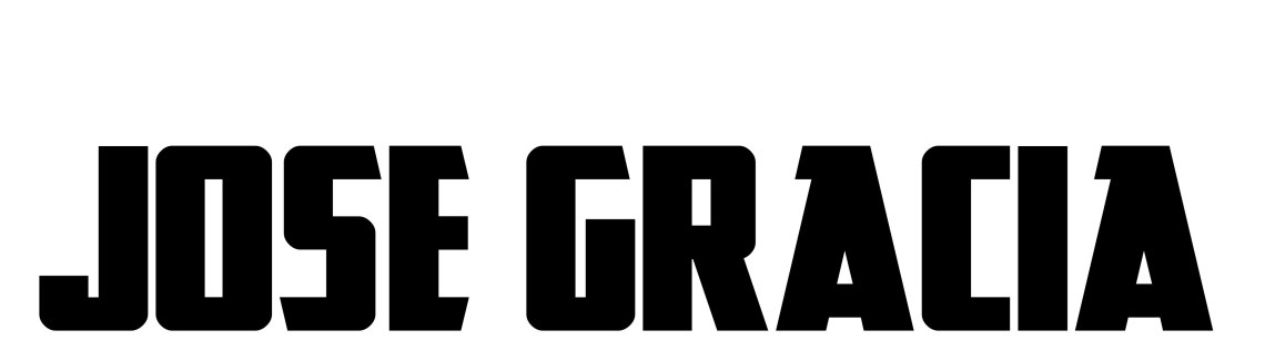 logo-JOSE-GRACIA-web.jpg