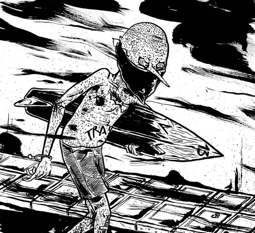 skater1.1