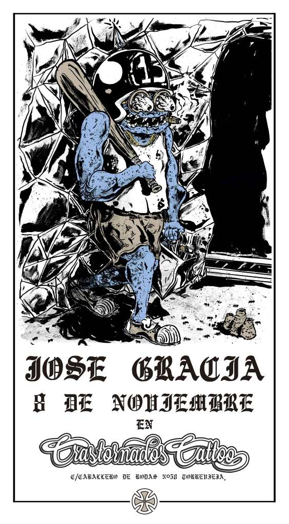CARTEL-TRASTORNADOS-JOSE