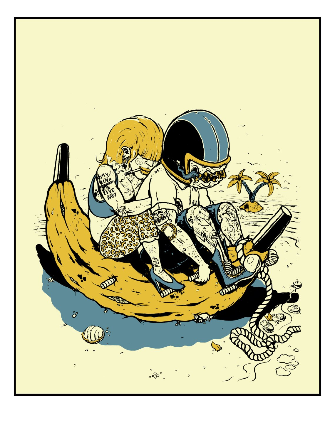 banana-color1