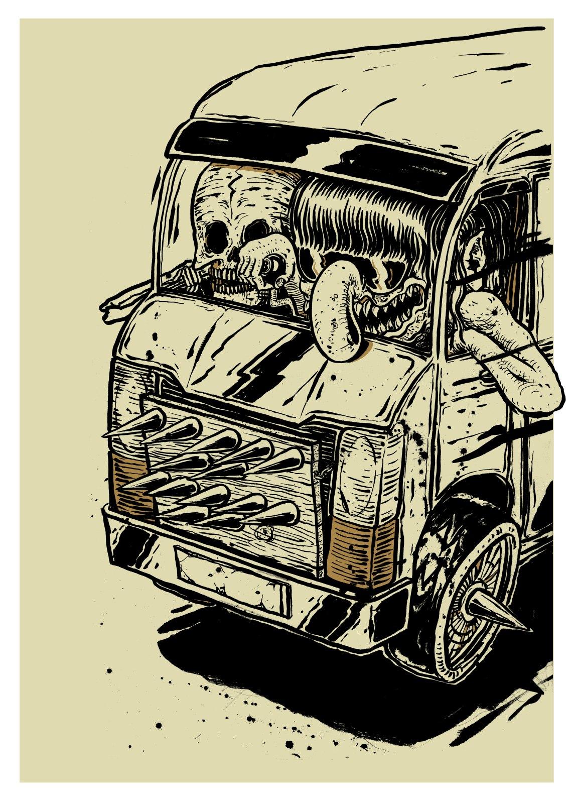 furgoniki1